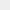 CHP'de 250'yi aşkın istifa daha
